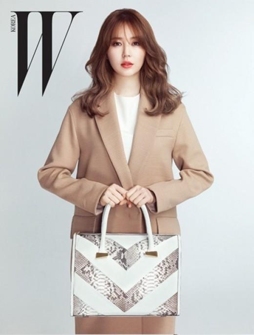 20130218-Yoon Eun Hye_2