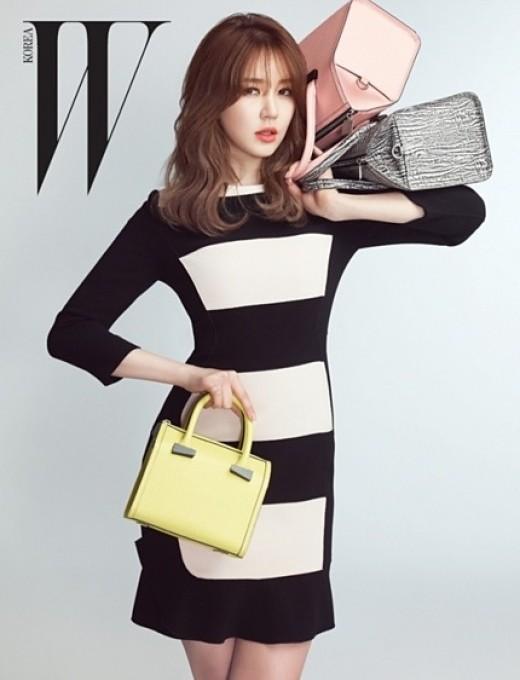 20130218-Yoon Eun Hye_3
