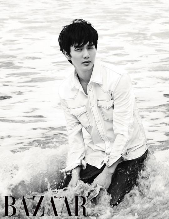 http://kdramachoa.com/wp-content/uploads/2013/02/20130222-Yoo-Seung-Ho.jpg