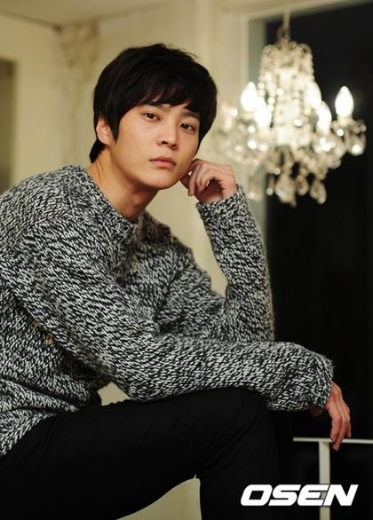 20130309-Joo Won