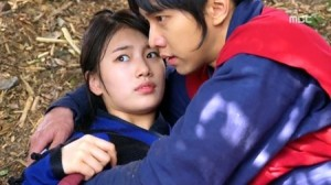 Gu Family Book Episode 6 Quick Summary | Korean Drama Choa