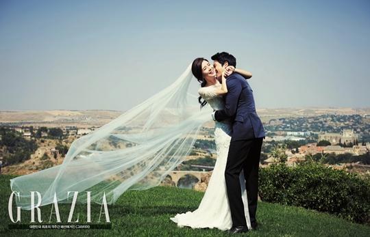 20130916-Ji Sung_Lee Bo Yeong_2