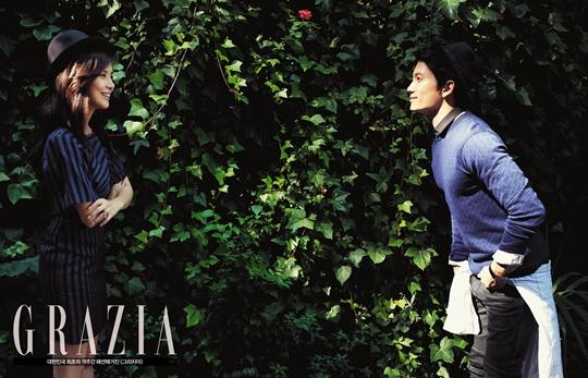 20130916-Ji Sung_Lee Bo Yeong_4