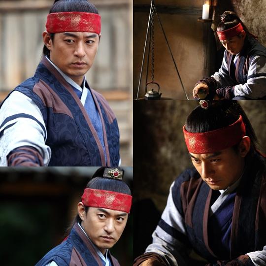 20131015-Joo Jin Mo