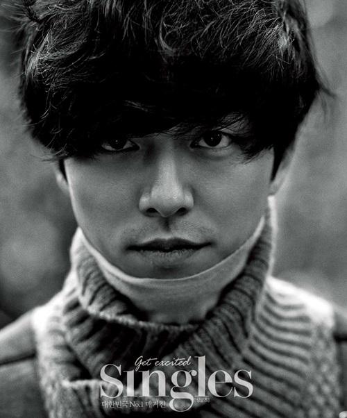 20131119-Gong Yoo_4