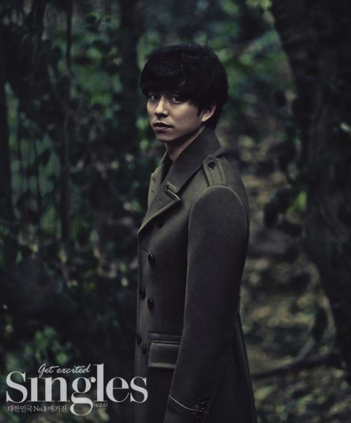 20131119-Gong Yoo_5