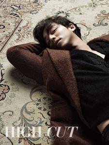 20131123-Gong Yoo_2