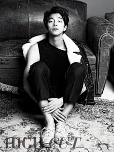 20131123-Gong Yoo_3