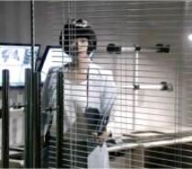 Secret Agent Miss Oh Episode 11 Summary