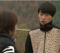 Korean Drama Choa | Tag Archive | Kim Sa Rang | 3