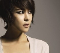 Ha Ji Won's Profile (하지원 )