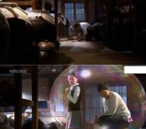 Cinderella's Sister Episode 4 Summary