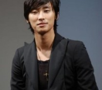 Joo Ji Hoon