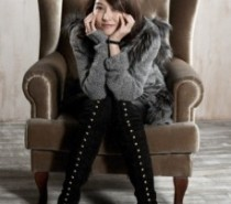 Kim Sun Ah (김선아)