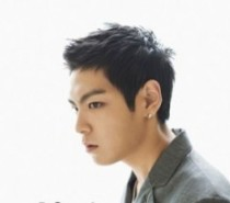 So, who is T.O.P?