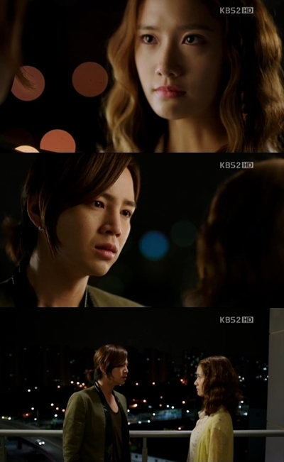 20120514-Love Rain Ep15-7 | Korean Drama Choa