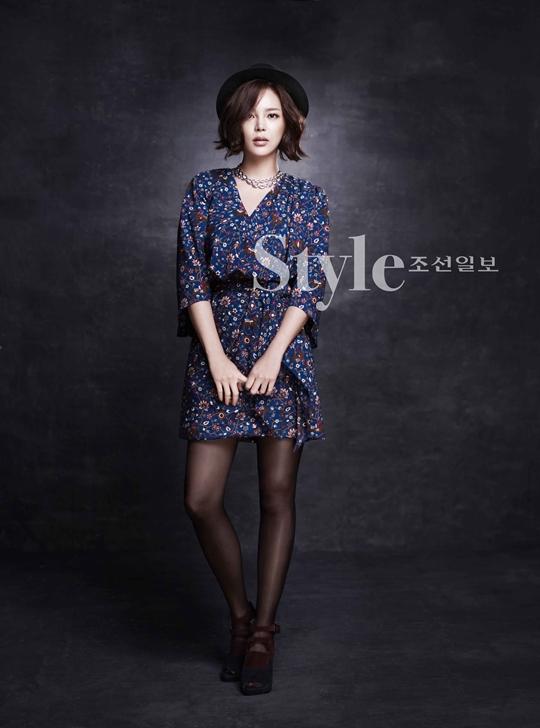 Jang Ja Yeons Friend Reveals New, Vital Information On