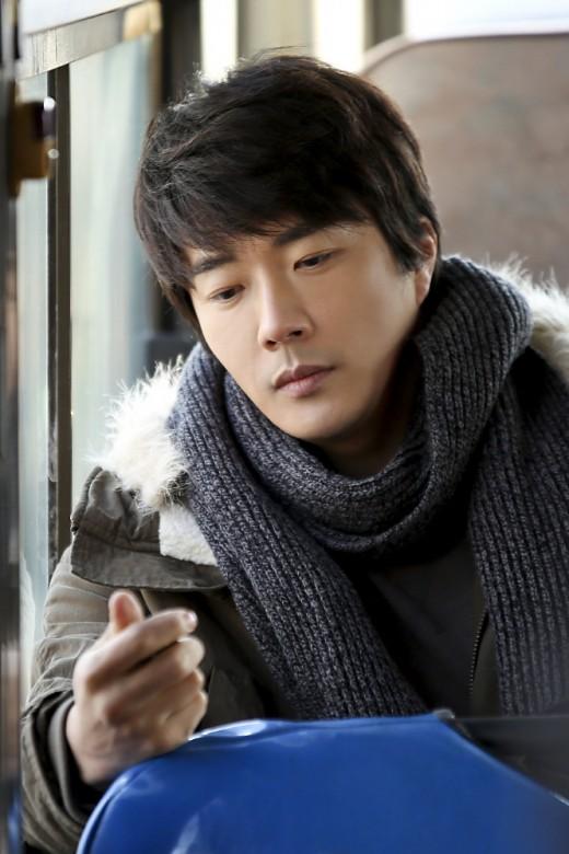 20121214-Kwon Sang Woo