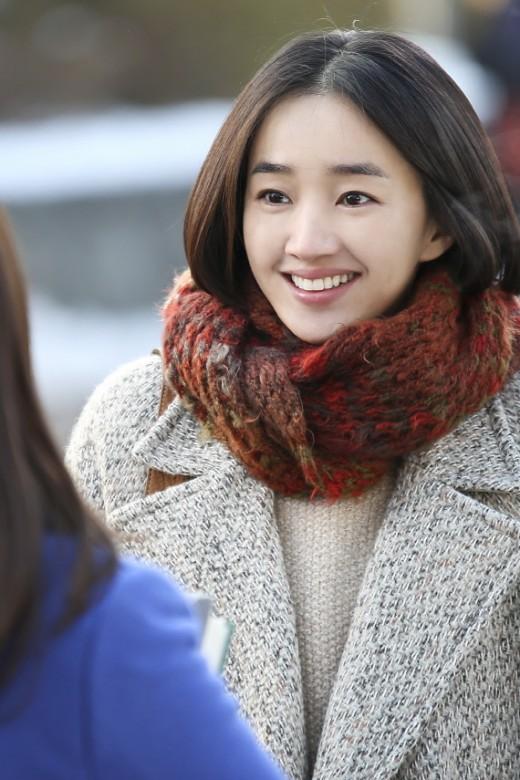 20121214-Soo Ae