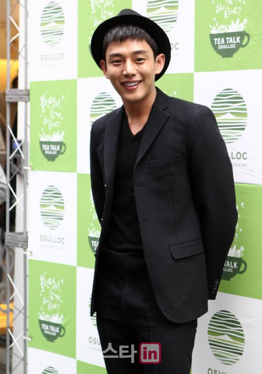 20130105-Yoo Ah In