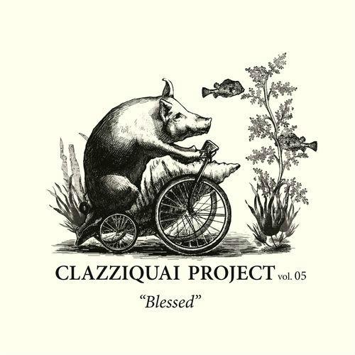 20130207-Clazziquai
