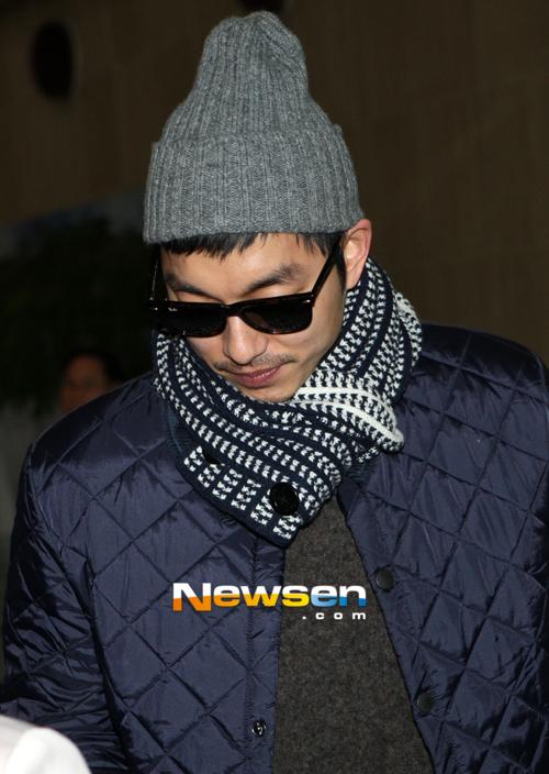20130215-Gong Yoo