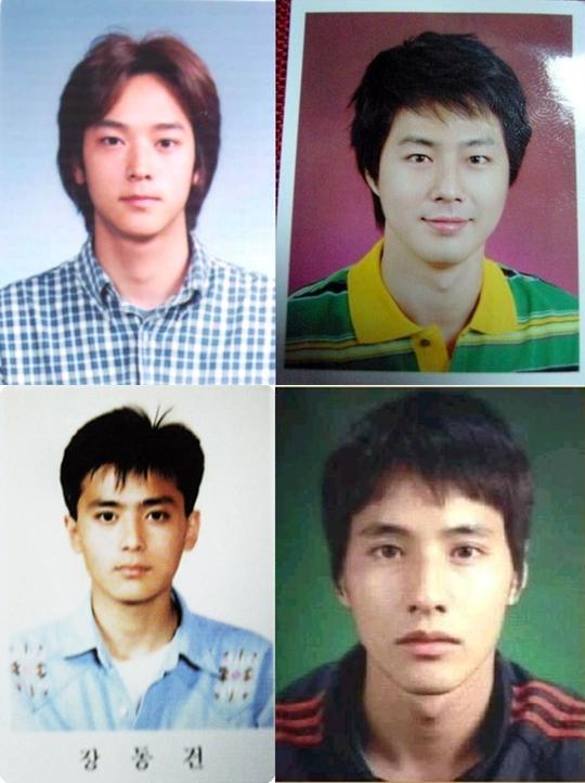 20130306-Handsome Actors