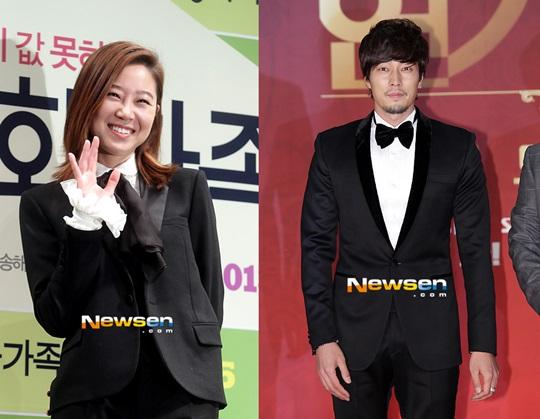 20130415-Gong Hyo Jin_So Ji Sub
