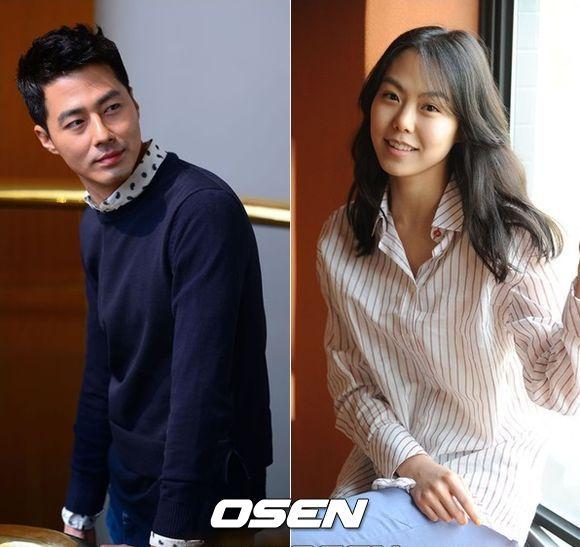 20130424-Jo In Sung_Kim Min Hee