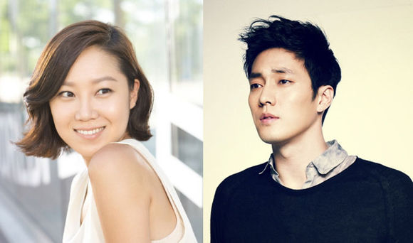 20130429-Gong Hyo Jin_So Ji Sub
