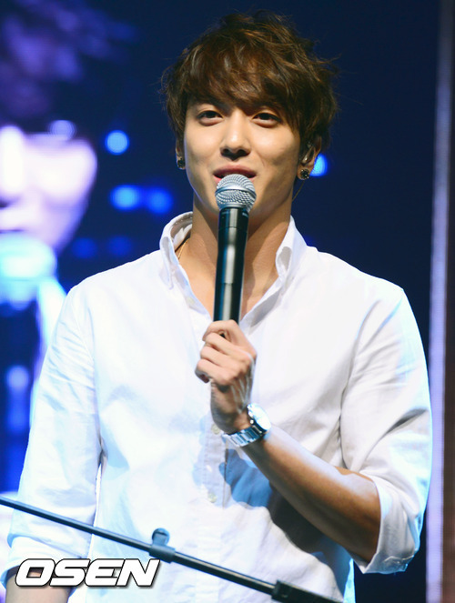 20130429-Jung Yong Hwa