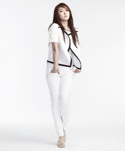 20130515-Ha Ji Won