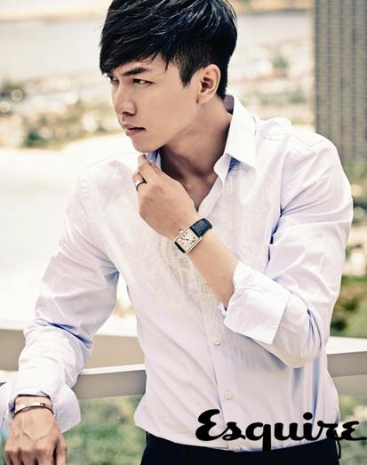 20130720-Lee Seung Gi_2