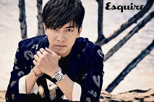 20130720-Lee Seung Gi_3
