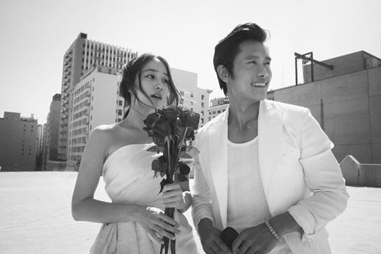 leebyunghun_leeminjeong