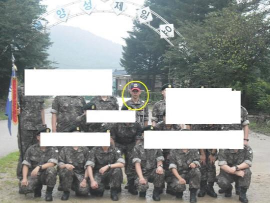 yooseungho_military
