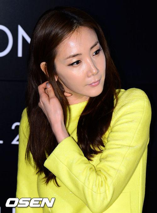 20130731-Choi Ji Woo