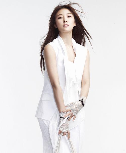 20130813-Ha Ji Won