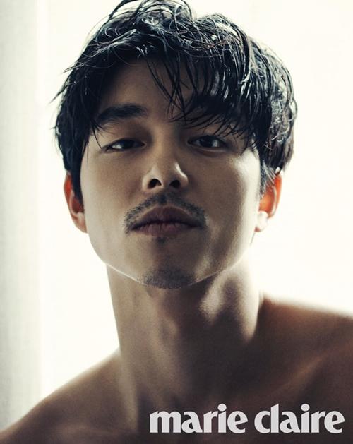 20130925-Gong Yoo