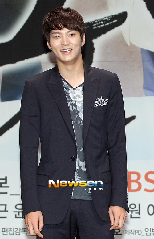 20131001-Joo Won