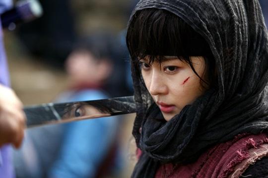 20131014-Ha Ji Won