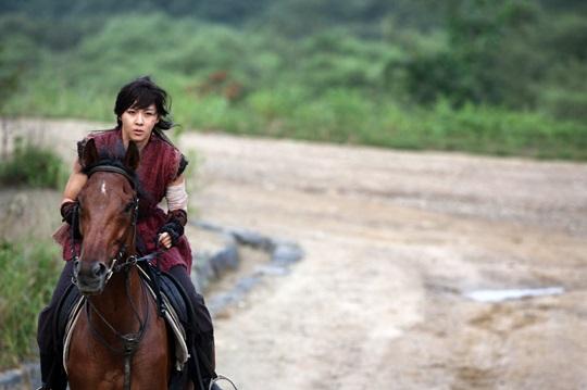 20131014-Ha Ji Won_3