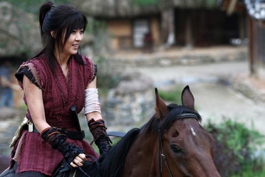 20131014-Ha Ji Won_4