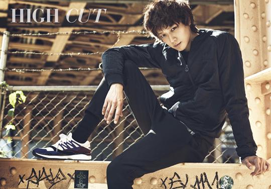 20131025-Kang Dong Won_3