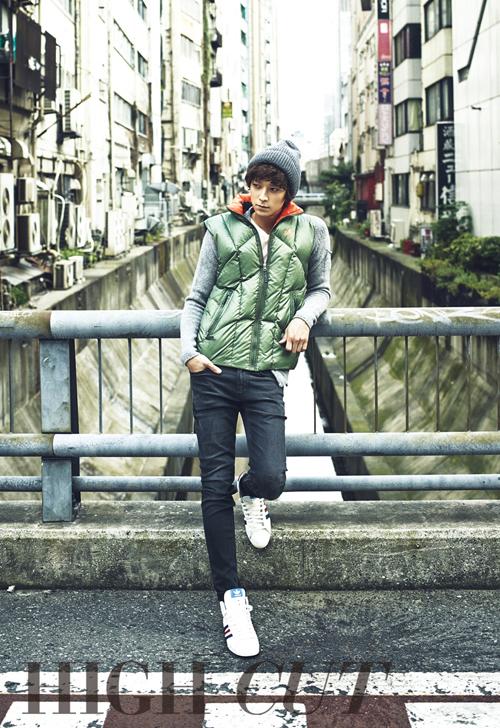 20131025-Kang Dong Won_4